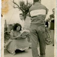 Saturia Rubiano #43