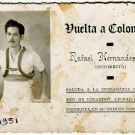 Saturia Rubiano #14