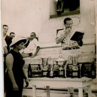 Saturia Rubiano #161