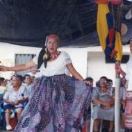 Así Bailo Yo #30