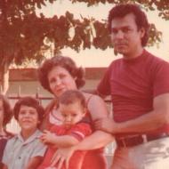 Familias de Aguablanca