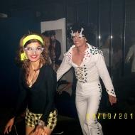 Así Bailo Yo #15