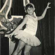 Así Bailo Yo #35