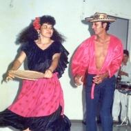 Así Bailo Yo #31